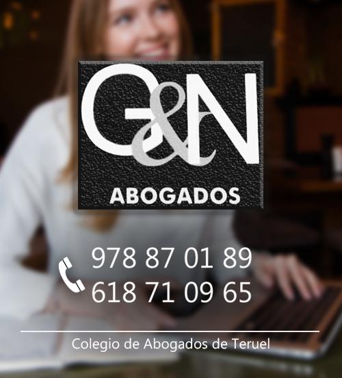 G&N Abogados
