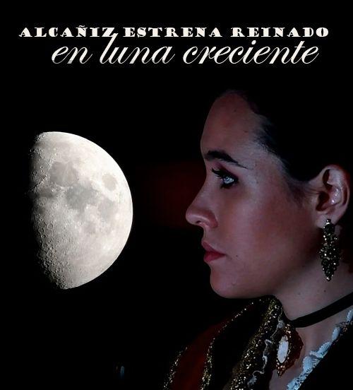 Reinado en luna creciente