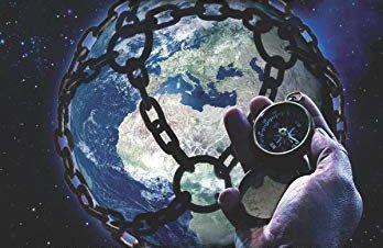 """Cómo sobrevivir al nuevo orden mundial"""" se presenta en Calanda"""