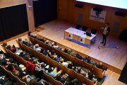 El Carmen de Alcañiz: lo que se conserva y lo que se deja perder