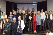 Voces bajoaragonesas rescatadas para la historia musical de Aragón