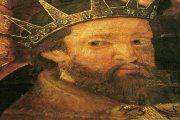 La Concordia de Alcañiz compartirá escenario con el mercado medieval