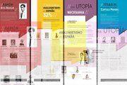 Sobre la educación en la segunda República se hablará en Andorra