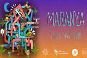 Organizan un festival ecológico en Fuentespalda