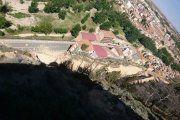 Los afectados por el derrumbe de Pui Pinos llaman a manifestarse el domingo