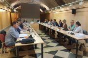 Seleccionan 21 proyectos que contemplan 92 empleos en el Bajo Aragón