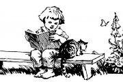 Poiesis publicará cuentos de alumnos bajoaragoneses