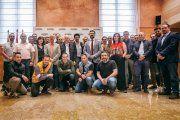La Jefatura de Policía de Andorra asiste a un curso innovador para mejorar la comunicación