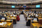 El Comité de las Regiones solicita 4.800 euros para la descarbonización