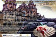 Alcañiz acogerá el quinto Encuentro de Peregrinos