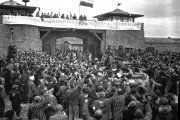 Andorra. Biografías de supervivientes aragoneses de los campos nazis