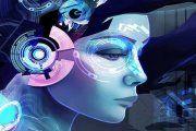 Las Ranetas prepara sus festivales de Cortos y Realidad Virtual