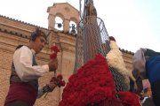 Se buscan diseñadores del cartel de las Fiestas del Pilar de Calanda