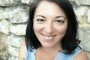 La historiadora Lucía Conte hablará en Caspe sobre las juderías