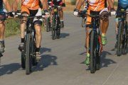 Cita para ciclistas de montaña en Samper de Calanda