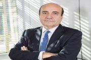 Rafael Mateo, director ejecutivo de Acciona, pregonará las fiestas de Alcañiz