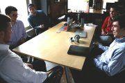 TechnoPark ofrece nuevas posibilidades a emprendedores