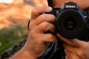 Se buscan diseñadores y fotógrafos en Aguaviva