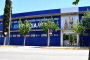 Sindicato policial de Zaragoza desmiente al alcalde de Alcañiz