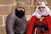 El Congreso de Caspe analizará recreaciones internacionales