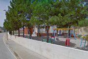 Un malentendido moviliza a vecinos y Guardia Civil en Fuentespalda