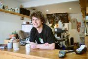 Recogen las dificultades de empresarios y autónomos en una encuesta