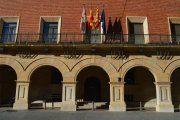 Bajoaragoneses con dedicación exclusiva en la Diputación de Teruel