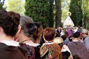 Programa de las fiestas de Alcañiz