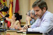 Hacienda: el Ayuntamiento de Alcañiz debe los 2,3 millones a Aquagest