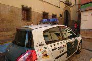 Alcañiz. Estafador suplanta la identidad del Banco Santander