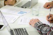 Cara y cruz de los créditos en línea: lo bueno y lo malo de estos préstamos