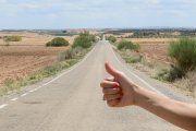 Más de 400 millones del Miner no logran su objetivo en el Bajo Aragón