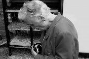 Actividades con motivo del Día del Alzheimer en Alcañiz y Calanda