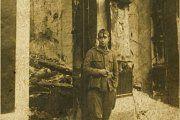 """Emilio García presenta en Caspe """"Asturias 1934. Historia de una tragedia"""""""