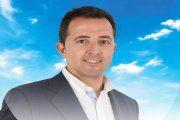 El PP de Teruel presenta a los mismos candidatos que en las pasadas elecciones