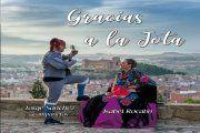 Isabel y Campanetas llevan su jota y las Carreras de Alcañiz a la Feria de Zaragoza