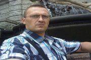 El caso de Norbert Feher continuará con un jurado popular
