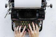 Andorra. El autor del mejor relato corto recibirá 1.200 euros
