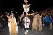 Los clanes de Lakuerter Ibera toman Andorra