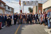 Expo Caspe celebra el medio siglo de Adidas en la localidad