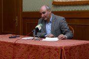 El gobierno de Alcañiz propone incrementar impuestos y tasas