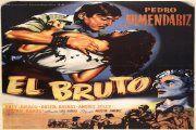 Buñuel estará mañana en Alcañiz