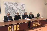 Caja Rural subvenciona al Centro Buñuel Calanda