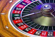 Motivos por los que tiene tanto éxito la ruleta online con croupier en directo