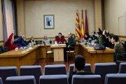 Alcañiz. El PSOE no apoya pedir una ambulancia de soporte vital 24 h.