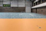 Kiko Lahoz: el arreglo de la pista Azul podría comenzar en una semana