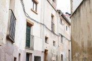 Alcañiz. Alta demanda para reformar viviendas a través del ARRU