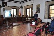 El Ayuntamiento de Valderrobres atiende desperfectos a través de una APP