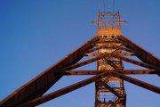 Andorra acoge unas jornadas sobre patrimonio minero como recurso sostenible
