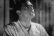 En Calanda celebran el cumpleaños de Luis Buñuel